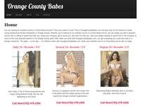 Orange County Babes